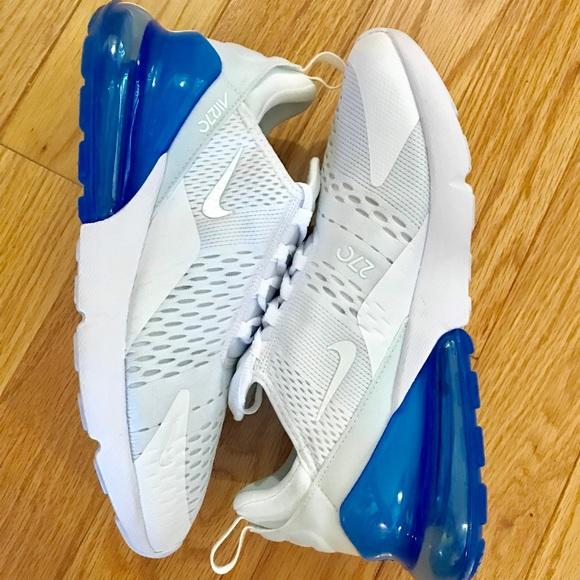 Nike Shoes | Nike Air Max 27